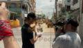 Duell um die Welt German Film Crew in San Pedro 13 (Photo 13 of 114 photo(s)).
