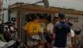 Duell um die Welt German Film Crew in San Pedro 19 (Photo 19 of 114 photo(s)).