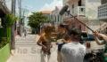 Duell um die Welt German Film Crew in San Pedro 21 (Photo 21 of 114 photo(s)).