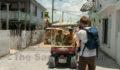 Duell um die Welt German Film Crew in San Pedro 25 (Photo 25 of 114 photo(s)).