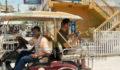 Duell um die Welt German Film Crew in San Pedro 26 (Photo 26 of 114 photo(s)).