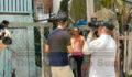 Duell um die Welt German Film Crew in San Pedro 33 (Photo 33 of 114 photo(s)).