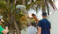 Duell um die Welt German Film Crew in San Pedro 61 (Photo 61 of 114 photo(s)).