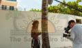 Duell um die Welt German Film Crew in San Pedro 75 (Photo 75 of 114 photo(s)).