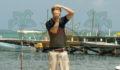Duell um die Welt German Film Crew in San Pedro 85 (Photo 85 of 114 photo(s)).