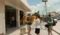 Duell um die Welt German Film Crew in San Pedro 9 (Photo 9 of 114 photo(s)).