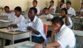 PSE Examinations 1 (Photo 10 of 10 photo(s)).