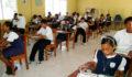 PSE Examinations 10 (Photo 1 of 10 photo(s)).