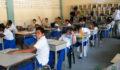 PSE Examinations 2 (Photo 9 of 10 photo(s)).