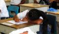 PSE Examinations 3 (Photo 8 of 10 photo(s)).