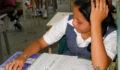 PSE Examinations 4 (Photo 7 of 10 photo(s)).