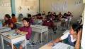 PSE Examinations 5 (Photo 6 of 10 photo(s)).