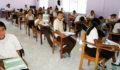 PSE Examinations 6 (Photo 5 of 10 photo(s)).