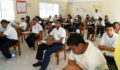PSE Examinations 7 (Photo 4 of 10 photo(s)).