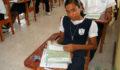 PSE Examinations 8 (Photo 3 of 10 photo(s)).