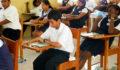 PSE Examinations 9 (Photo 2 of 10 photo(s)).