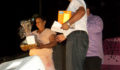 SPTC Mothers Day Celebration with Pierre David 10 (Photo 63 of 72 photo(s)).