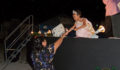 SPTC Mothers Day Celebration with Pierre David 15 (Photo 58 of 72 photo(s)).