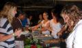 Toledo Cacao Festival 2012 10 (Photo 116 of 244 photo(s)).