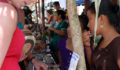 Toledo Cacao Festival 2012 100 (Photo 26 of 244 photo(s)).