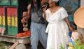 Toledo Cacao Festival 2012 107 (Photo 19 of 244 photo(s)).