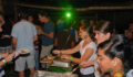 Toledo Cacao Festival 2012 11 (Photo 115 of 244 photo(s)).