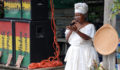 Toledo Cacao Festival 2012 111 (Photo 15 of 244 photo(s)).