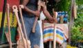 Toledo Cacao Festival 2012 115 (Photo 11 of 244 photo(s)).