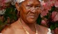 Toledo Cacao Festival 2012 118 (Photo 8 of 244 photo(s)).