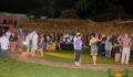 Toledo Cacao Festival 2012 13 (Photo 113 of 244 photo(s)).