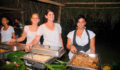 Toledo Cacao Festival 2012 14 (Photo 112 of 244 photo(s)).