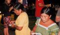 Toledo Cacao Festival 2012 15 (Photo 111 of 244 photo(s)).