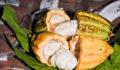 Toledo Cacao Festival 2012 16 (Photo 110 of 244 photo(s)).