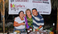 Toledo Cacao Festival 2012 17 (Photo 109 of 244 photo(s)).