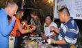 Toledo Cacao Festival 2012 18 (Photo 108 of 244 photo(s)).