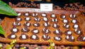 Toledo Cacao Festival 2012 2 (Photo 124 of 244 photo(s)).