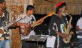 Toledo Cacao Festival 2012 21 (Photo 105 of 244 photo(s)).