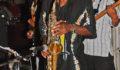 Toledo Cacao Festival 2012 22 (Photo 104 of 244 photo(s)).