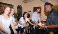 Toledo Cacao Festival 2012 27 (Photo 99 of 244 photo(s)).