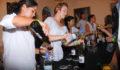 Toledo Cacao Festival 2012 28 (Photo 98 of 244 photo(s)).
