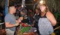 Toledo Cacao Festival 2012 29 (Photo 97 of 244 photo(s)).