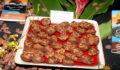 Toledo Cacao Festival 2012 3 (Photo 123 of 244 photo(s)).