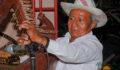 Toledo Cacao Festival 2012 31 (Photo 95 of 244 photo(s)).