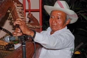 Toledo Cacao Festival 2012 31