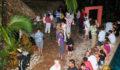 Toledo Cacao Festival 2012 36 (Photo 90 of 244 photo(s)).