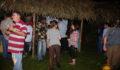 Toledo Cacao Festival 2012 37 (Photo 89 of 244 photo(s)).