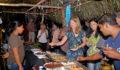Toledo Cacao Festival 2012 38 (Photo 88 of 244 photo(s)).