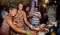 Toledo Cacao Festival 2012 39 (Photo 87 of 244 photo(s)).