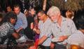 Toledo Cacao Festival 2012 40 (Photo 86 of 244 photo(s)).
