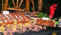 Toledo Cacao Festival 2012 5 (Photo 121 of 244 photo(s)).